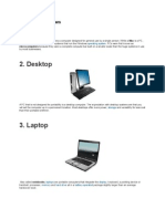 10 Types of Computers.doc