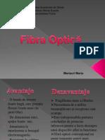 fibra optica. (2).ppt