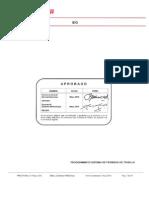 Pre-073 Procedimiento Sistema Permisos de Trabajo Final