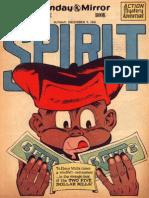 Spirit_Section_1945_12_09.pdf