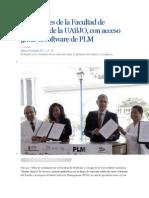 29/10/13 E-oaxaca Estudiantes de La Facultad de Medicina de La UABJO