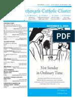 Bulletin-13.11.3.pdf