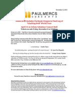 Diana Krall_Press Release_Portland.pdf