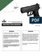 jericho 941.pdf