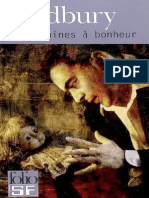 Bradbury,Ray-Les Machines a Bonheur(1964).OCR.French.ebook.AlexandriZ.pdf