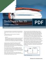 ANSI_MV_TechTopics35_EN.pdf