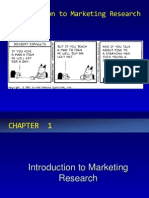 Introduction to Marketing Research.ppt