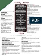 food_menu_1.pdf