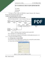 Noi dung thuc hanh_temp.pdf