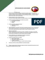 ACOLCHADO.pdf