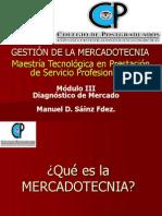 MP.Gestion_Mercadotecnia.Presentacion._Manuel_D.Saenz.ppt