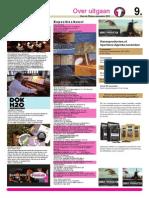 UITagenda november 2013 (1).pdf