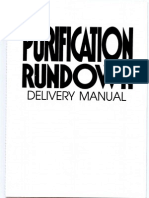 Purification Rundown Delivery Manual.pdf