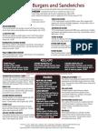 food_menu_2.pdf