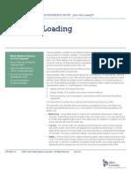 Snow Loading - LPRN 8022 (6-11).pdf