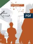 norme marcatura CE materiali.pdf