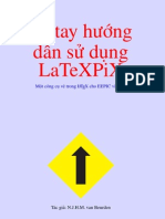 LaTeXPiX-vn