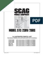 stc61v