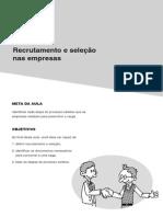 2_Auxiliar_de_Escritorio_Aula_05_Vol_1.pdf