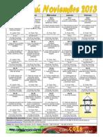 NOVIEMBRE 2013 GENERAL PÚBLICO COCINADO.pdf