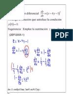 Clase 11 Ecuadifprofmanny 5mar08
