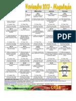 NOVIEMBRE 2013 MUSULMÁN PÚBLICO COCINADO.pdf