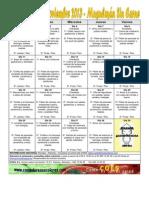 NOVIEMBRE 2013 MUSULMÁN SIN CARNE COCINADO.pdf