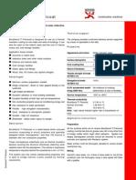 Brushbond TI Flexicoat.pdf