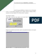 ManualMar.pdf