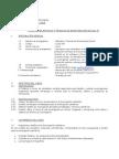 Program a Me to Do Sic So 1602012 Pia