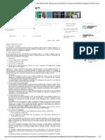 REAL DECRETO 614_2001, de 8 de junio, sobre disposiciones mínimas para la protección de la salud y seguridad de los trabajadores frente al riesgo eléctrico
