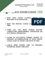 SAFETY INSTRUCTINS-knitting mc - Copy.doc