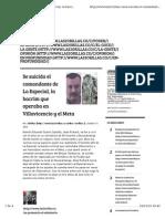 se suicida en bucaramangajefe de sicarios de paramilitares del meta ppara impedir captura17102013.pdf