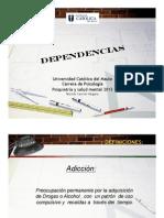 dependencias.psicolog.2013