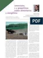 Cría y Salud 26_20-22 Aspectos comerciales, financieros y geopolíticos de los mercados alimentarios y energéticos
