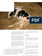 Cría y Salud 26_34-37 Diarreas en terneros