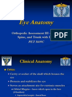 FIU - Eye Anatomy.ppt