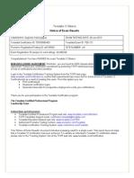 Teradata 12 Basics.pdf