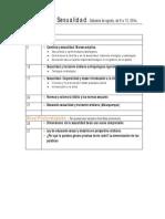 Contenidos Curso Sexualidad y Fe Cristiana 2013.pdf