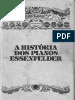 A História dos Pianos Essenfelder.pdf