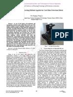 Hazardous gas detecting method applied in coal mine detection.pdf