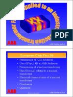 ABB_Secheron_transformers-ang.pdf