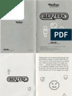 Berzerk (World).pdf