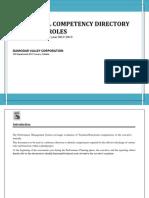 HYDEL.pdf