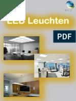 EcoCan LED Folder 2013 Klein