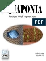 Manual de Aquaponia (Simples!)