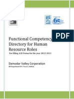 HR_Competency_Directory.pdf