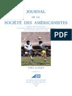 R. Arenas (JSA 99-1, 2013, 243-246)