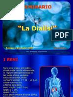 Seminario La Dialisi 4-11-2013