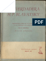 Kingsland, William - La Verdadera H.P. Blavatsky.pdf